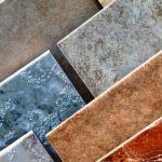 Какие материалы нужно сохранять после ремонта, на всякий случай