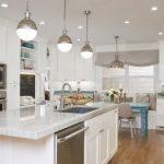 Как сделать интерьер красивым: типы освещения для квартиры и дома