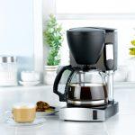 Капельные кофеварки от интернет-магазина Denika.ua: ассортимент, особенности выбора, преимущества покупки у нас