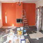 Легкие этапы в ремонте, которые можно сделать самому, чтобы с экономить
