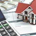 Почему ремонт стоит 30% от стоимости жилья