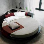 Какие кровати не подходят для взрослых людей