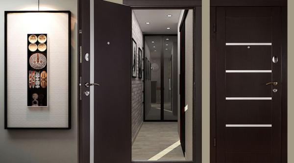 Как усилить защиту квартиры на 1 этаже