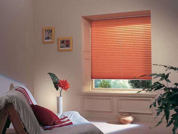 Как навсегда забыть про конденсат на окнах