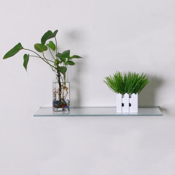 Где красиво можно разместить домашние растения