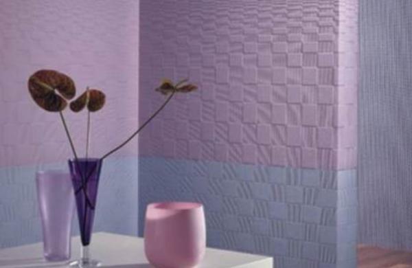 Самые проблемные способы отделки стен, требующие идеально ровных стен