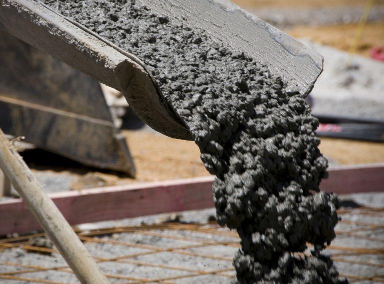 Цементно бетонная смесь купить бетон в35 цена в москве