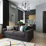 Правда или нет, что отделочные материалы влияют на микроклимат в жилье