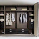 Шкафы купе и как правильно их выбирать