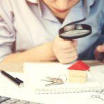 Советы по выбору квартиры, которые точно вам помогут
