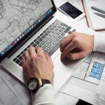 СтройПроектДопуск: возможность повысить квалификацию и переквалифицироваться