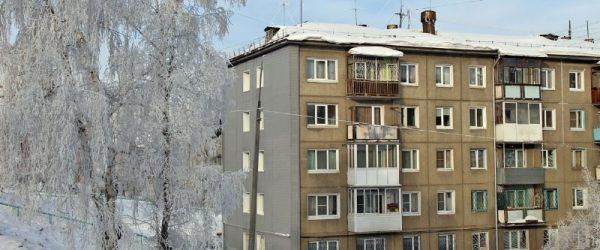 Где выгоднее квартира в хрущевке или новостройке