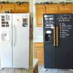 Креативные идеи во что можно переделать старый холодильник