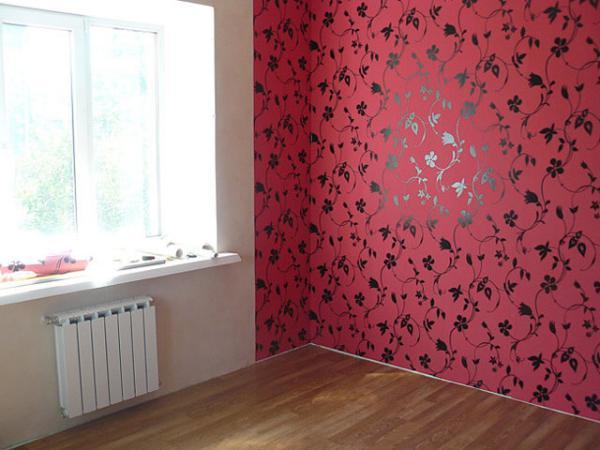 С чем в ремонте квартиры в состоянии справится женщина самостоятельно