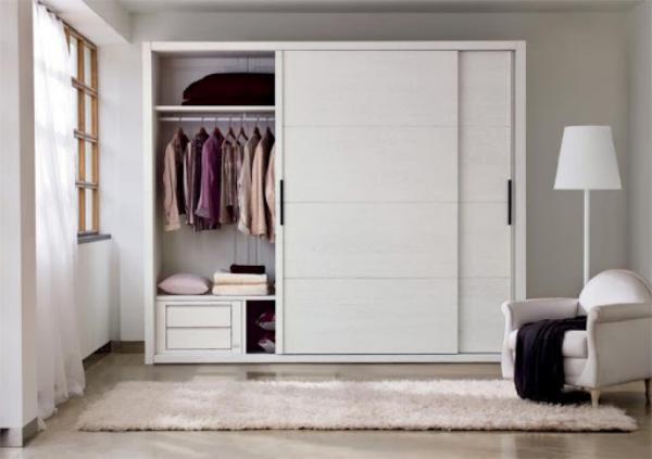 Какая современная мебель стала уютнее по сравнению с старой