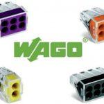 Почему там много противоречивых мнений о клеме wago