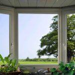 Критерии выбора качественных и практичных окон для дома