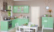Стоит ли обтягивать прозрачной пленкой грязные зоны на кухне