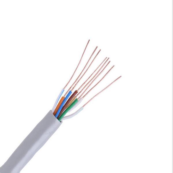 Почему электрики отказываются прокладывать мягкий провод
