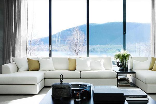 За какую мебель можно не переплачивать