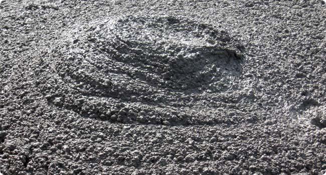 Качественный бетон любых типов с доставкой