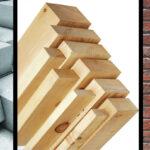 Выбор стройматериалов для строительства дома