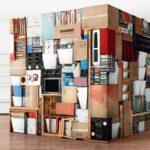 Куда деть мебель на время ремонта