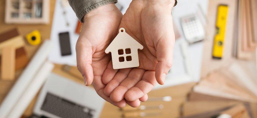 Несколько важных правил выбора квартиры в новостройке