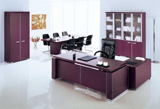 Несколько важных правил выбора мебели для офиса