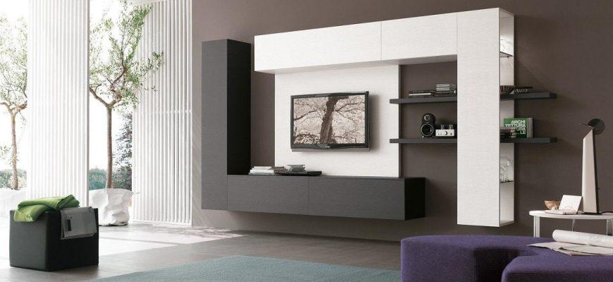 Стоит ли покупать мебель в интернет-магазинах