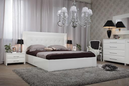 Какую итальянскую спальню выбрать