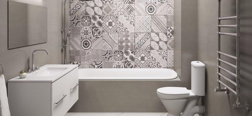 Несколько важных правил выбора керамической плитки