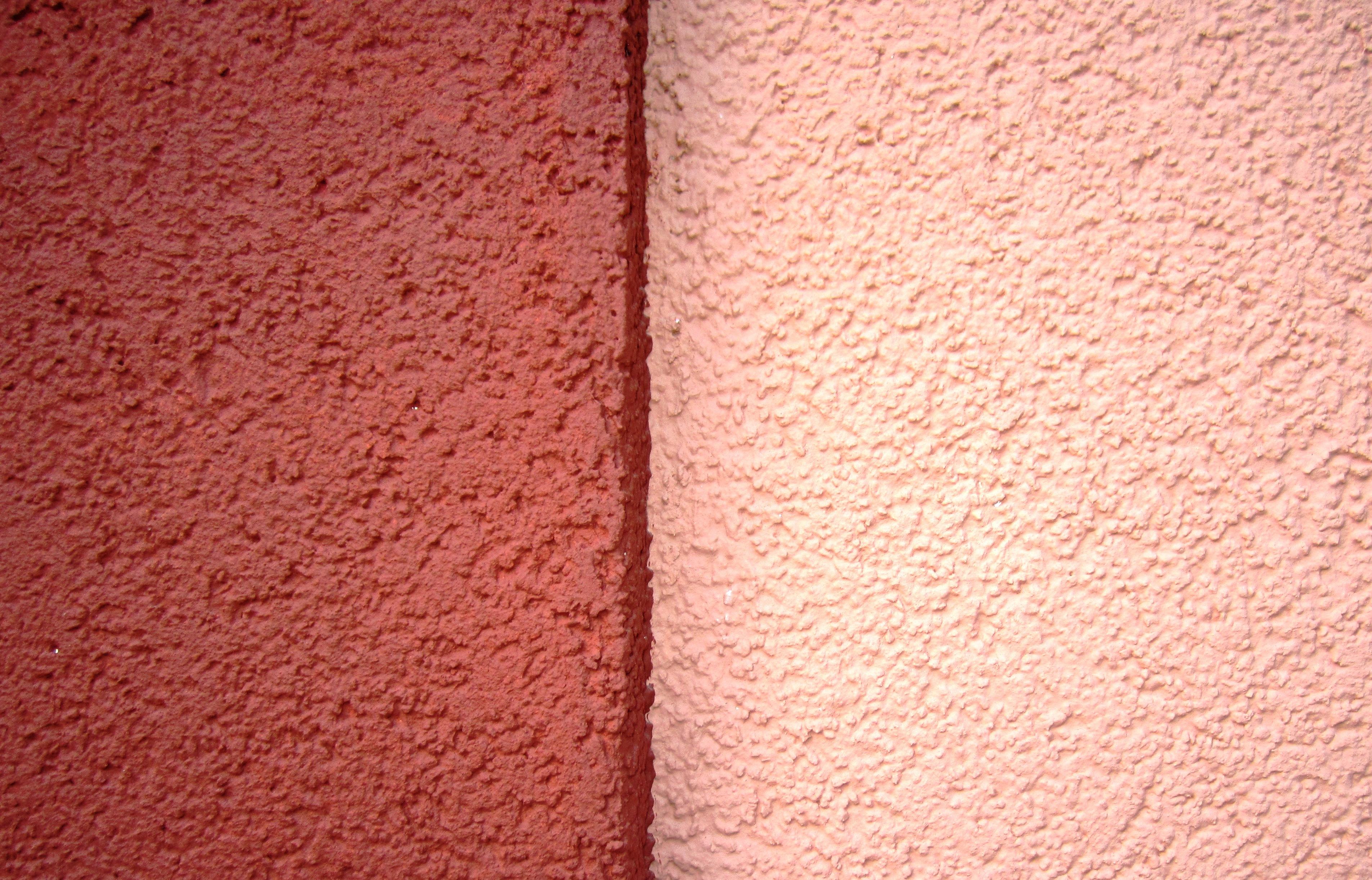 Что используется для утепления фасада