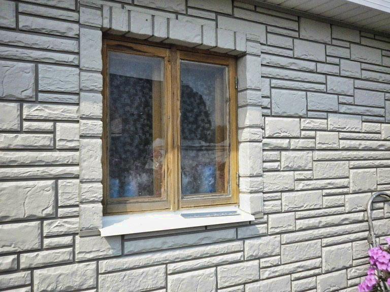 волшебство цементный сайдинг для обшивки дома демобилизации наступает
