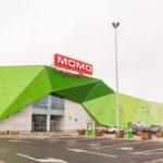 Как правильно использовать современные зеленые панели для фасада