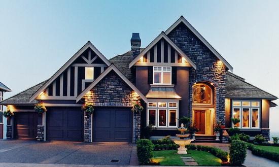Краска для фасада дома по штукатурке цена