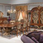 Итальянская мебель на заказ, секреты удачной покупки