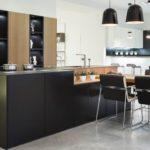 Особенности кухонной мебели из Германии