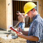 Контроль качества выполнения ремонта, основные нюансы