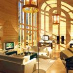 Все за и против естественного и искусственного освещения в помещении