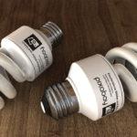 Действительно ли выгодны экономные лампы